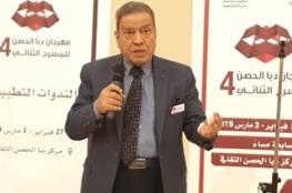 سبب وفاة المخرج فهمي الخولي في مصر .. السيرة الذاتية