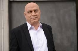 """فريج عن قانون """"المواطنة"""": أضعنا فرصة لإنصاف آلاف العائلات الفلسطينية!"""