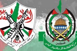 رأفت : حماس لديها مطالب جديدة بشأن المصالحة ومن الواضح وجود مشكلة داخلية لدى الحركة