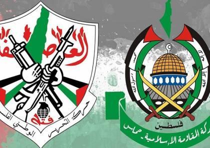 قيادي بحماس: سنشهد قريبًا تحقيق المصالحة ومصر استعدت لاستضافة أي حوارات فلسطينية