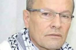 أبو بكر: حكومة الاحتلال ما زالت تلاحق القاصرين بشكل ممنهج