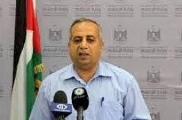 نقابات عمال فلسطين تعلن رفضها تحويل المنحة القطرية لقسائم شرائية