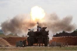 خبير عسكري إسرائيلي يرصد أهم سبعة إخفاقات لجيش الاحتلال في غزة