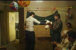 """لماذا أثار فيلم """"ريش"""" ضجة واسعة بالرغم من فوزه بجائزتين في مهرجان """"كان""""؟"""