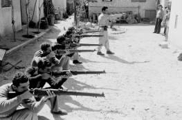 وثائق تتكتم إسرائيل عليها: طرد وقتل ونهب الفلسطينيين إبان النكبة