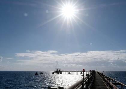 ليبيا متعطشة للمنتجات السورية.. ودمشق تبحث شراء النفط الليبي