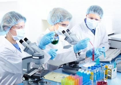 علماء يلتقطون صورا عالية الجودة لتكاثر فيروس كورونا