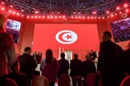 قراءة في الانتخابات التونسية وسيناريوهات تشكيل الحكومة في ظل التشظي البرلماني..مهند ذويب