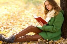 أهم كتب تقوية الشخصية