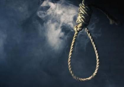 مركز حقوقي: 6 أحكام بالإعدام صدرت بغزة منذ مطلع العام الجاري