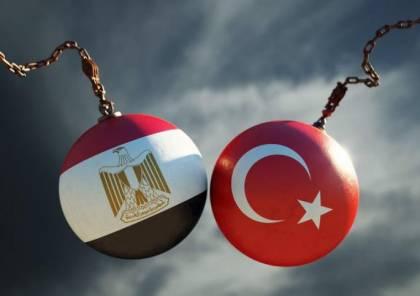 هآرتس : تركيا تسعى جاهدة لتحل محل مصر وعباس ينتظر بايدن و قطر ماكينة الصراف الآلي في غزة