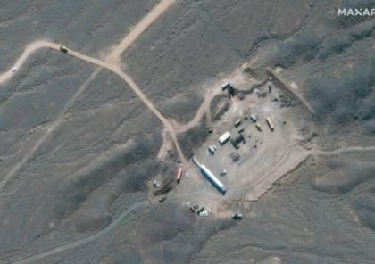 واشنطن بوست: التخريب الإسرائيلي لن يوقف طموحات إيران.. الاتفاق النووي فقط يمكنه ذلك