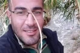 استشهاد عامل وإصابة خمسة آخرين بعد صدم دورية عسكرية إسرائيلية مركبتهم في الأغوار