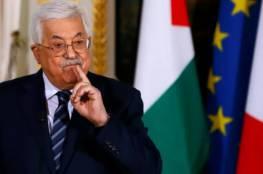واللا العبري: إسرائيل تبلغ 13 دول أوروبية بأنها لن تتدخل بالانتخابات الفلسطينية