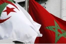 أول تعليق مغربي على قرار الجزائر قطع علاقاتها مع المغرب