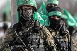 """""""عدة سيناريوهات يجري بحثها الآن"""".. المقاومة مستاءة وتهدد الاحتلال بـ""""تصعيد واسع"""""""