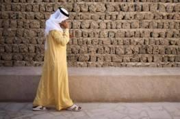 الإعلان عن أول هاتف يدعم الـ5G في الإمارات