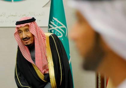 """تغريدة إماراتية محذوفة عن """"مصالحة قطر"""" تشعل جدلا واسعا وأمير سعودي يعلق"""