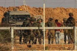 الحكم على مواطن من قطاع غزة بالسجن 11 عامًا.. لهذا السبب