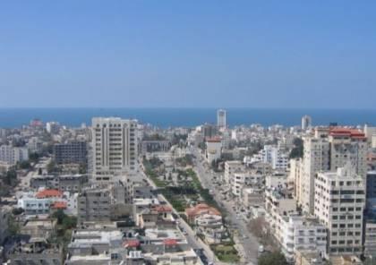 اسرائيل: ملتزمون بالتفاهمات مع مصر لتحسين الوضع الإنساني بغزة وحل قضية الأسرى والمفقودين