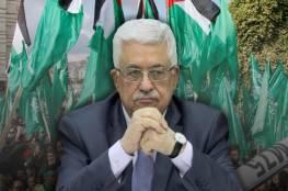 لهذا السبب .. الأجهزة الأمنية في إسرائيل والسلطة الفلسطينية يرفعون حالة التأهب