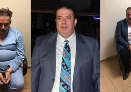 رجال أعمال ومسؤولون يمثلون للمحاكمة بتهمة التهرب الضريبي والرشوة في الاردن