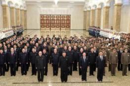 صندوق أسود يسير على قدمين.. ما سر فشل التجسس على زعيم كوريا الشمالية؟