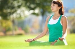 منها اليوغا.. 3 طرق اتبعها لحماية الدماغ من الاكتئاب