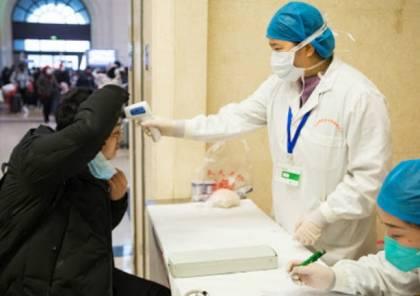 """ما الفرق بين الإنفلونزا العادية وفيروس """"كورونا"""""""
