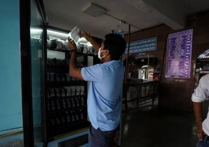 الهند.. مصرع أكثر من 60 شخصا احتسوا خمورا سامة في البنجاب