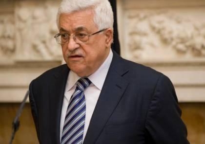 الرئيس يوعز إلى سفاراتنا حول العالم لحشد الدعم والتضامن مع لبنان وشعبه
