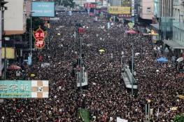 9,7 مليار نسمة.. عدد سكان الأرض في 2050 نصفهم بـ9 دول