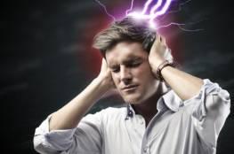 20 دقيقة تمارين تحسن المرونة العصبية للدماغ