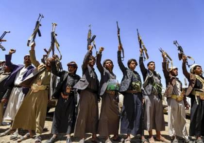 مخاوف إسرائيلية من تهديدات الحوثيين الأخيرة