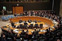 منصور: تحرك فلسطيني لإثارة قضية قرصنة اسرائيل لاموال المقاصة