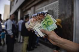 مجدلاني يكشف آخر مستجدات الدفعة الثالثة من شيكات الشؤون الاجتماعية