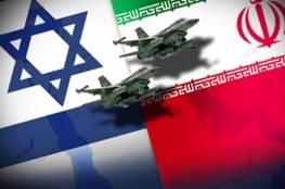 تل أبيب : اسرائيل غاضبة من التراجع الاميركي أمام ايران