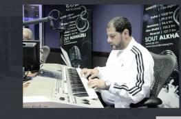 تفاصيل وفاة طارق عاكف الموسيقار والموزع المصري .. السيرة الذاتية
