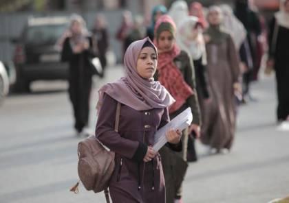 الإحصاء الفلسطيني: خريجو الصحافة في غزة الأكثر بطالة