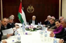 بغياب حماس.. القيادة الفلسطينية تعقد اجتماعا موسعا يضم قيادات محلية وفصائلية