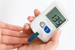 5 علامات صامتة تشير إلى إصابتك بمرض السكر