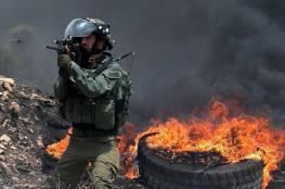 مخطط ضم على مراحل: تحولات بين الفلسطينيين وتقويض إستراتيجية إسرائيل