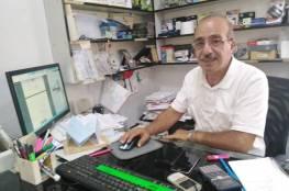 حسيب ناصر الدين: جيش إلكتروني واعد يتشكّل في المجتمع الفلسطيني