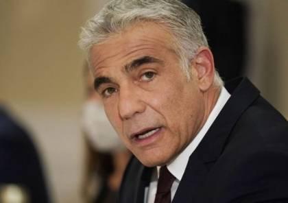 لأول مرة منذ التطبيع.. وزير خارجية إسرائيل يزور البحرين