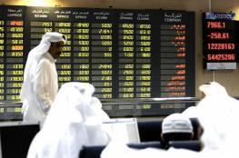 هدوء في أسواق الأسهم في الخليج وسط توقعات بألا تتسبب إدارة بايدن في تغييرات جذرية باقتصادات المنطقة