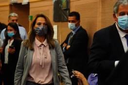فوضى داخل الائتلاف الإسرائيلي تطال لجنة كورونا البرلمانية