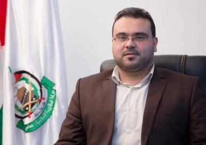 حماس: المقاومة الموحدة قادرة على مواجهة التغيرات السياسية في ساحة الاحتلال