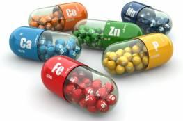 تعرف على أضرار تناول الفيتامينات