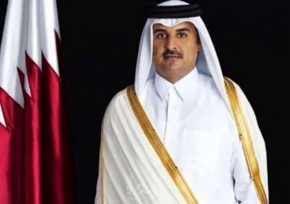 الدوحة: وساطة الكويت الأخيرة لحل الأزمة الخليجية قوبلت برفض دول الحصار