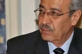 تيسير خالد: نرحب بتشكيل الجبهة المغربية لمناهضة التطبيع